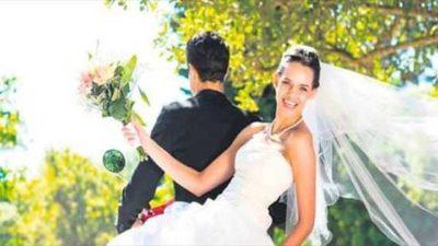 Evlenmek İstiyorum Ama Param Yok Diyenlere Müjde! (Güncel Devlet Desteği)