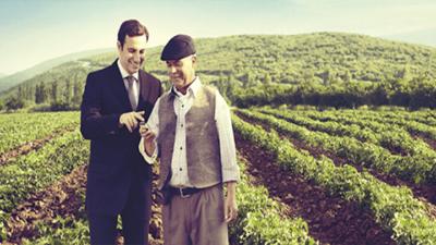 Harman Veresiye Çiftçi Kredisi (Yılda Bir Kez Ödemeli)