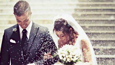 Evlendikten Sonra Çeyiz Parası Verilir mi? Tek Yöntem