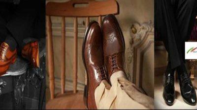 Ayakkabı Mağazası Açma KOSGEB Kredi Desteği (Güncel)