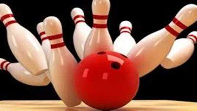 Bowling Salonu Açma Kredisi