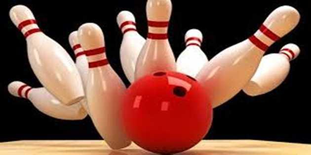 Bowling Salonu Maliyeti Kar Oranı (KOSGEB Desteği)