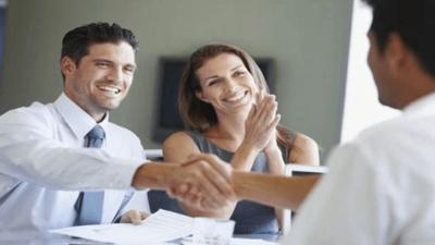 Gelir Belgesiz Evlilik Kredisi Veren Bankalar (Yeni Evlenenlere)