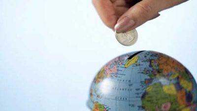 20 Bin Lira Sermaye ile Açılabilecek İşyerleri (En Çok Kazandıran)