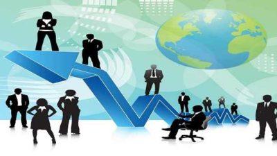 2020 Yılında Para Kazandıracak Yeni İş Fikirleri (En Çok Kazandıran)