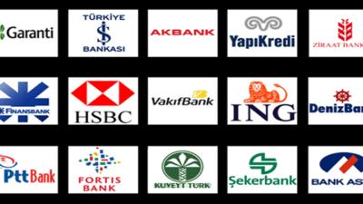 Borç Kapatma Kredisi Kampanyaları (Güncel Faiz Oranları)