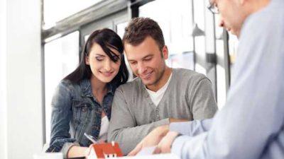 Konut Kredisi Transferi Yapan Bankalar Listesi 2020