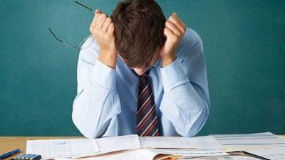 İcralık Olanlar Kredi Çekebilir mi? (30 Bin Komisyon Karşılığı)
