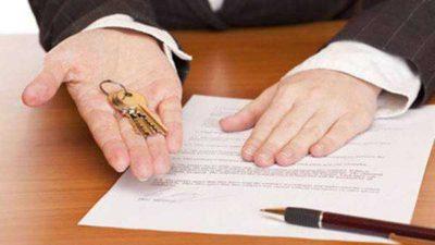 Kira Kontratı ile Kredi Çekilir mi? (Sözleşme ile Başvuru)