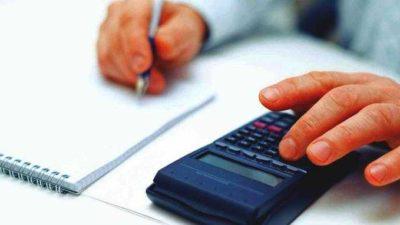 Kredi Notuna Bakmayan Bankalar (Son Şans Kredisi)