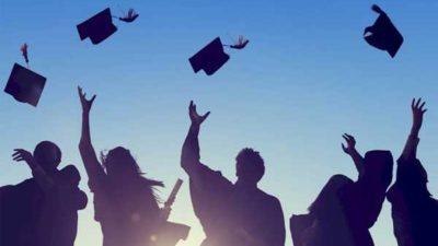 Çocuğu Üniversite Okuyan Ailelere Aylık Maaş 2020 Başvurusu