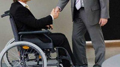 Engellilere Yardım Ve Devlet Destekleri (Koronavirüs)