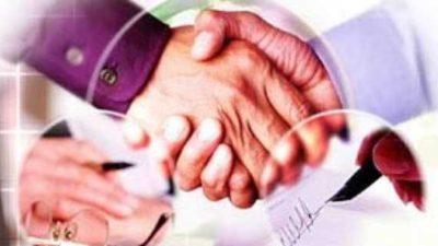 Esnaf Kefalet Kredisi Yapılandırma (2020 Yeni Faiz)