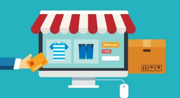 KOSGEB E-Ticaret İş Planı Örneği ve Yazılım Destekleri (Güncel)
