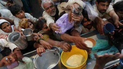 Fakirlere Yardım Eden Kurumlar Başvuru Yolları (Koronavirüs)