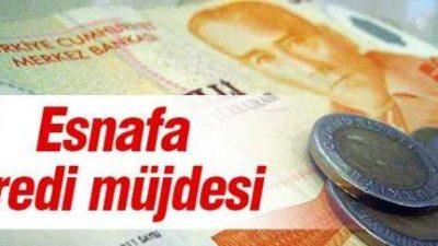 Faizsiz Kredi Veren Devlet Kurumları ve Bankalar Listesi (GÜNCEL)