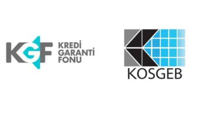 Kobilere KGF Kefalet Destekleri Arttırıldı!