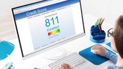 Ücretsiz Kredi Notu Sorgulama (2020 Yeni Gizli Yöntem)