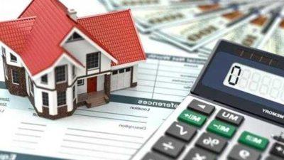 Faizsiz Ev Satan Firmalar ve Katılım Bankaları
