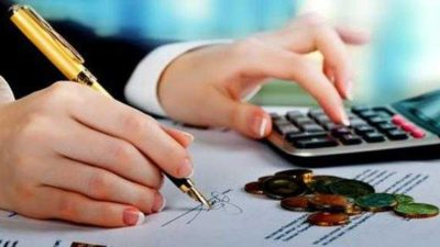 Katılım Bankaları Faizsiz Katılım Payı Kredileri Çoğaldı (Güncel)