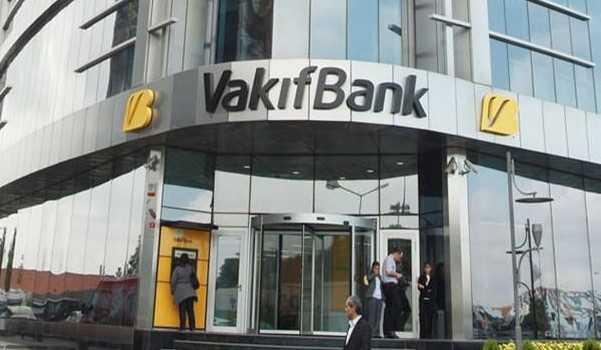 VakıfBank Eğitim Kredisi