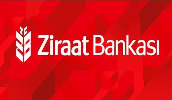Ziraat Bankası Öğrenci Kredisi