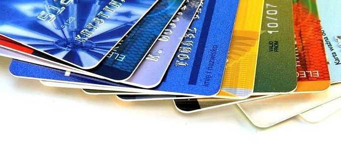 Çalışmayanlara Kredi Kartıİmkanı