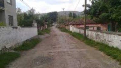 Kırsal Dezavantajlı Alanlar Kalkınma Projesi 2020 Desteği
