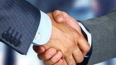 Sermayesiz Bayilik Veren Firmalar 2020 Ücretsiz Franchising