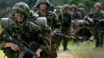 Bedelli Askerlik Kredisi Hesaplaması (15 bin TL)