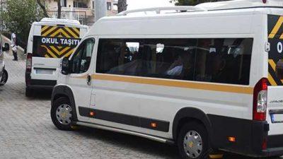 Servis Otobüsü Kredisi Şartları Nelerdir? (Güncel Faiz Oranları)