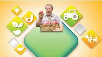 Vakıfbank Çiftçiye Tarım Kredisi Veriyor (Güncel)