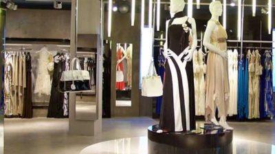 Giyim Mağazası Açma Maliyet Hesaplaması (2020 Güncel)