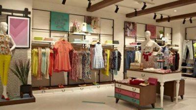 Giyim Mağazası Açmak için Gerekli Evraklar ve Sermaye (Güncel)