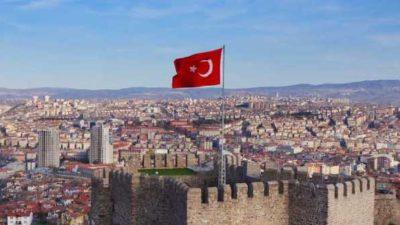 KOSGEB Ankara Yeni Bina Adres Bilgileri ve Telefonları 2020