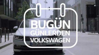 Volkswagen Sıfır Faizli Otomobil Kampanyası 2020