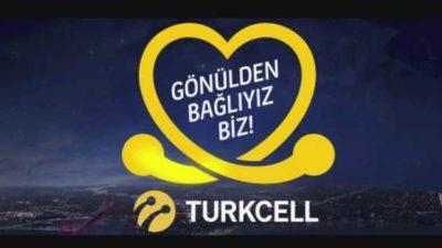 Turkcell Faturalı Hatlara Kredi Veriyor Mu? Faiz Oranları Kaç?