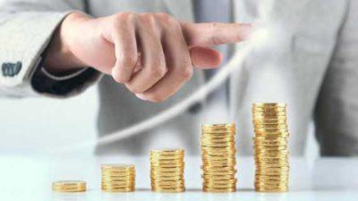 En Çok Faiz Veren Bankalar 2020