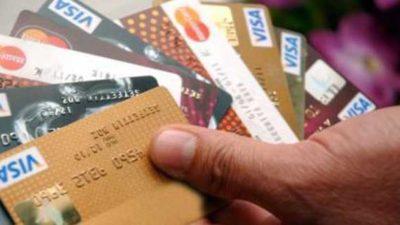 Kredi Kartı Yapılandıran 3 Devlet Bankası 2020 Faiz Oranları
