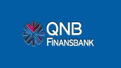 QNB Finansbank Kredi Notu Hesaplama 2020