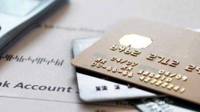 Takibe Giren Kredi Kartı Borcunu Kapatma Kredileri 2020