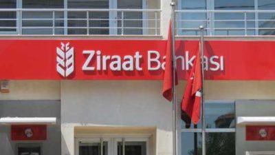 Ziraat Bankası Borç Ödeme Kredisi Kimler Alabilir?