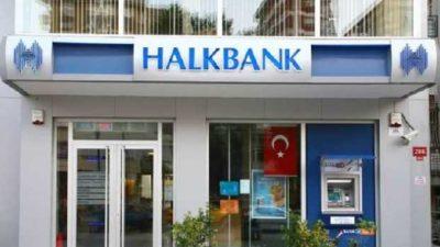 Halkbank Esnaf Kefalet Faizsiz Kredi Başvurusu 2020