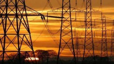 Tarımsal Elektrik Aboneliği için Gerekli Evraklar 2020