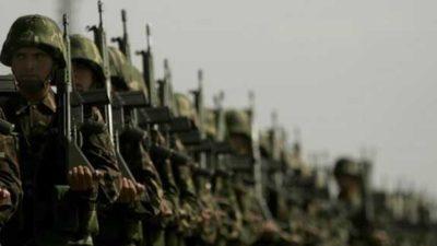 Yeni Askerlik Sistemi 2020 Tezkere Bırakma (Diplomaya Göre Hesaplama)