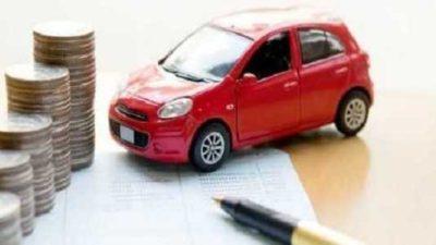 Araç İpotekli Kredi Veren 5 Banka 2020