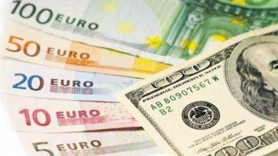 Dolar Euro Hafta Sonu Artar mı? Piyasalar Açık mı? (2020)