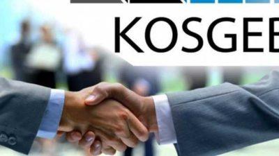 KOSGEB 2020 Başvuru Şartları Nelerdir?