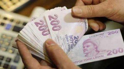 Sed Paraları Yattı mı? Ödeme Tarihi Sorgulama 2020
