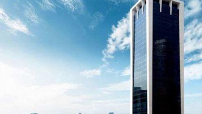 Halkbank 6 Ay Geri Ödemesiz Kredi Hesaplama (Korona)